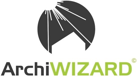 ArchiWIZARD 3.4.0 Crack + Serial Number Free Download