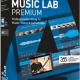 MAGIX Audio & Music Lab 2017 Premium Crack & Keygen Download