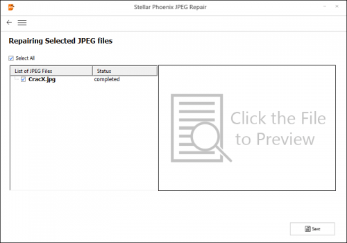 Stellar Phoenix JPEG Repair 4 Patch Crack & Keygen Download