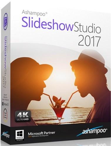 ashampoo-slideshow-studio-2017-crack-license-key-download