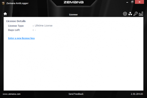 zemana-antilogger-2-50-204-83-crack-key-free-download