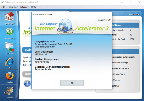 ashampoo-internet-accelerator-3-license-key-crack-download