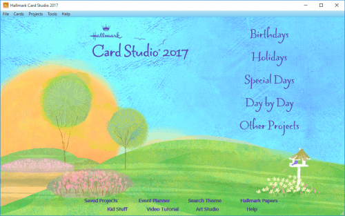hallmark-card-studio-2017-deluxe-keygen-patch-download