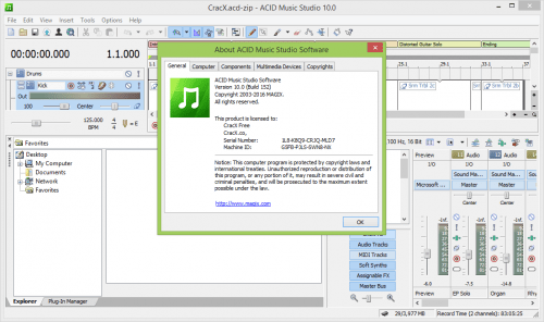 magix-acid-music-studio-10-0-license-crack-keygen-download