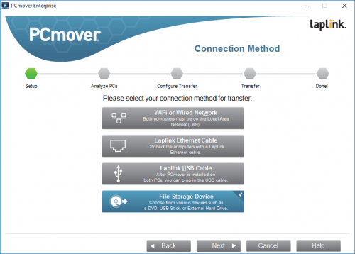pcmover-enterprise-10-1-648-serial-key-patch-download