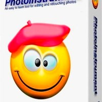 PhotoInstrument 7.5 Build 890 Crack & Serial Key Download