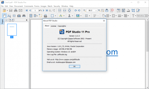 qoppa-pdf-studio-pro-11-0-3-license-key-crack-download