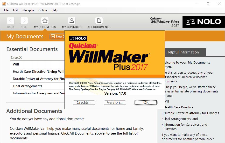 Descargar Jdownloader Para Ubuntu Gratis