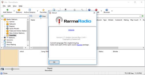 rarmaradio-pro-2-71-activation-crack-keygen-download