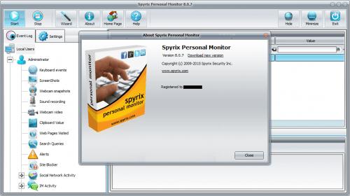 spyrix-personal-monitor-8-0-7-keygen-crack-full-download