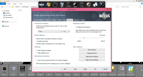 winstep-nexus-ultimate-16-9-license-key-crack-download