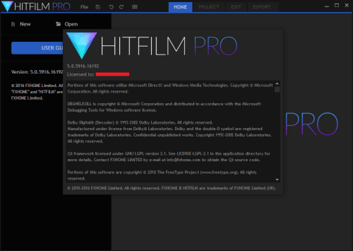hitfilm-pro-2017-license-patch-crack-free-download