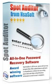nsasoft-spotauditor-5-0-3-crack-serial-key-free-download