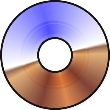 UltraISO Premium Edition Crack & License Key {Updated} Download
