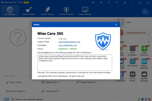 wise-care-365-pro-crack-fro-v4-30-build-418-free-download