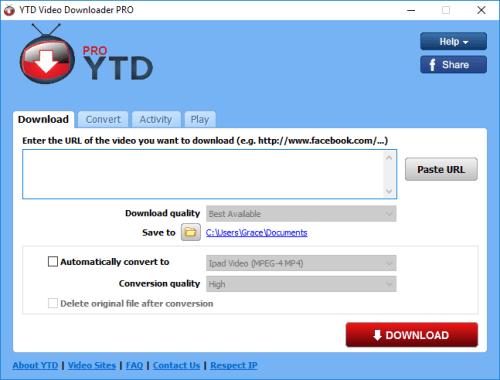 ytd-video-downlaoder-pro-5-8-3-serial-key-patch-download