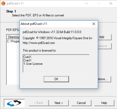 crack file for autocad 2013 free download