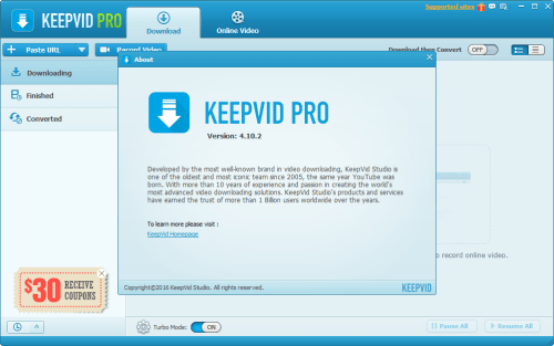 keepvid-pro-4-10-2-keygen-crack-patch-final-download
