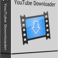 MediaHuman YouTube Downloader 3.9.8.5 Crack Key Download
