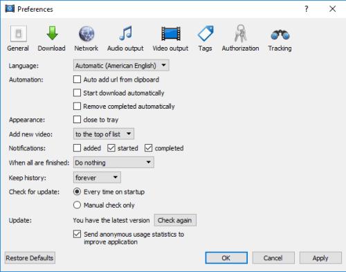 Itunes Library Toolkit Keygen Software - litearound