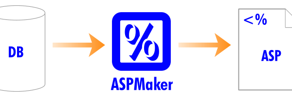 ASPMaker 2017 License Key + Crack Patch Download