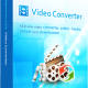 Apowersoft Video Converter Studio 4.5.5 Crack & Key Download