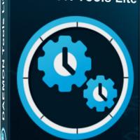 DAEMON Tools Lite 10.5.1.0230 Crack & Keygen Download