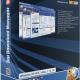 Ant Download Manager Pro 1.3.3 License Key & Keygen Download