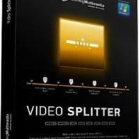 SolveigMM Video Splitter 6.1.1611.25 Crack & Keygen Download