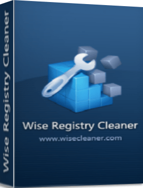 Wise Registry Cleaner Pro 9.42.613 Crack & Keygen Download
