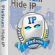 Platinum Hide IP 3.5.6.8 License Key & Patch Download