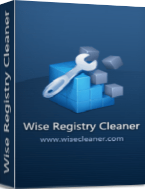 Wise Registry Cleaner Pro 9.43.614 Crack & Key Free Download
