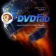 DVDFab 10.0.3.9 Serial Key & Crack Patch Download
