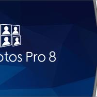 ID Photos Pro 8.0.2.6 Crack Patch & Keygen Download