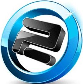 Second Copy 9.0.0.2 Crack Patch & Keygen Download