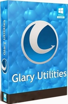 Glary Utilities Pro 5.78 Patch + License Key Download