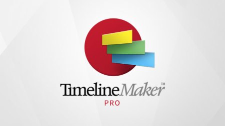 Timeline Maker Pro 4.1 License Key & Crack Patch Download