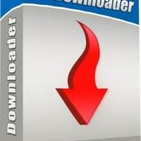 VSO Downloader Ultimate 5.0.1.46 Crack + Keygen Download
