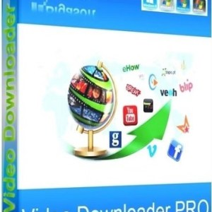 Bigasoft Video Downloader Pro 3.14.7.6412 Keygen Download