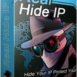 Real Hide IP 4.6.1.2 Full Crack + License Key Download