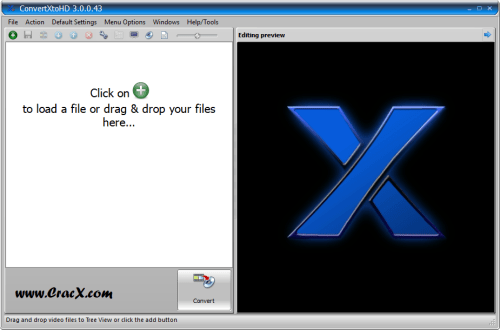 VSO ConvertXtoHD 3.0.0.43 License Key + Crack Download
