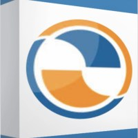 Syncovery Pro Enterprise 7.87c Build 535 + Serial Key Download