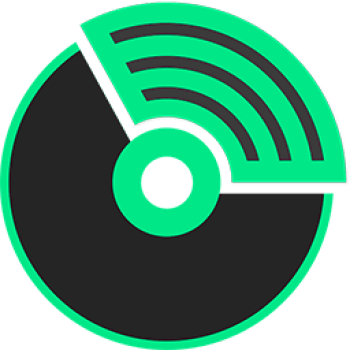 TunesKit Spotify Converter 1.1.1.68 Crack & Keygen Download