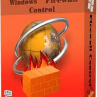 Windows Firewall Control 4.9.9.4 Serial Key + Patch Download