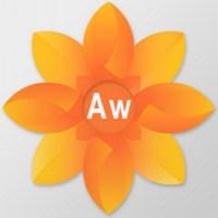 Artweaver Plus 6.0.6.14562 Full Crack + Serial Key Download