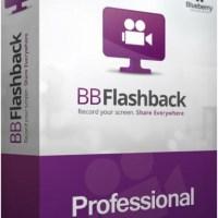 BB FlashBack Pro 5.27.0.4280 License Key + Crack Download