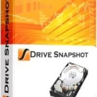 Drive SnapShot 1.45.0.17680 Crack + License Key Download