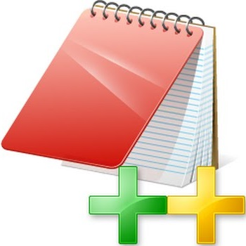 EditPlus 4.3 build 2434 Patch + License Keygen Download
