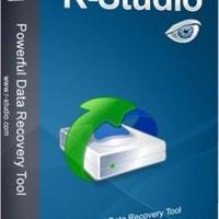R-Studio 8.3 Build 169775 Network Edition + Serial Key Download