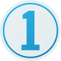Capture One Pro 10.2.1.22 Full Crack & Serial Key Download